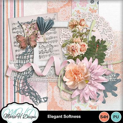 Elegant_softness_01