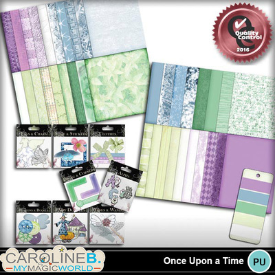 Once-upon-a-time-bundle_1