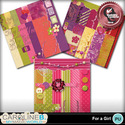 For-a-girl-bundle_1_small
