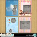 Joy-spring-11x8-album-2-001-copy_small