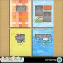 Joy-spring-11x8-album-4-001-copy_small