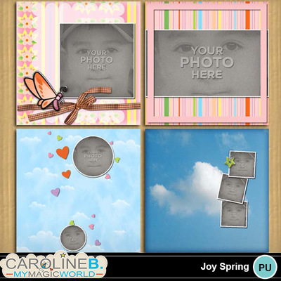 Joy-spring-12x12-album-2-001-copy