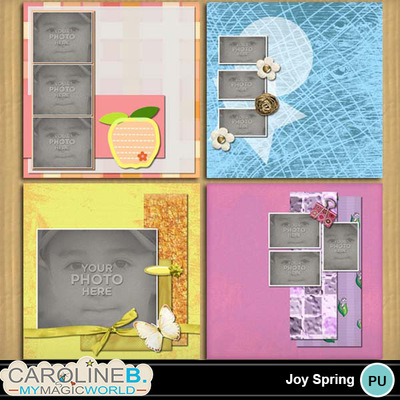 Joy-spring-12x12-album-3-001-copy