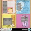 Joy-spring-12x12-album-3-001-copy_small