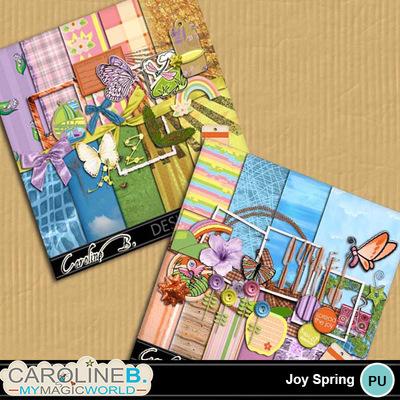 Joy-spring-bundle_1