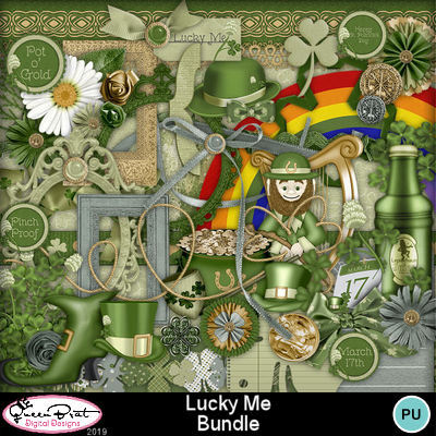 Luckyme_bundle1-2