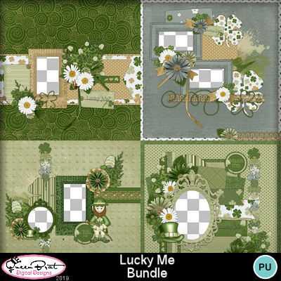 Luckyme_bundle1-4
