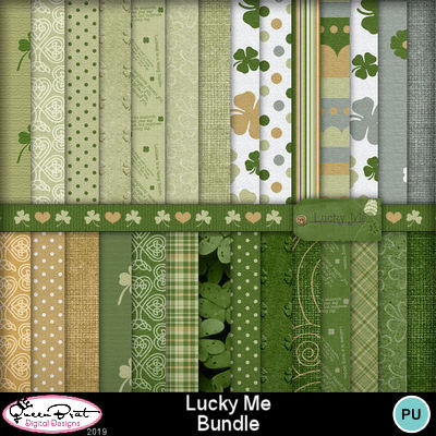 Luckyme_bundle1-6
