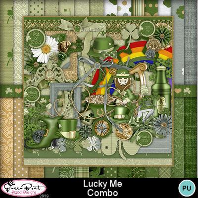 Luckyme_combo1-1