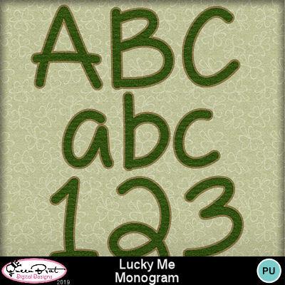Luckyme_monogram1-1