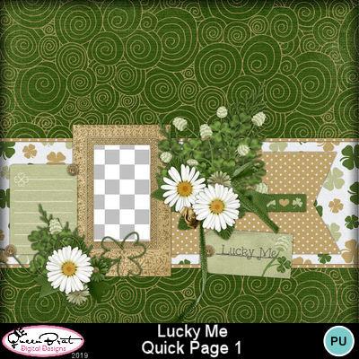 Luckyme_qp1-1