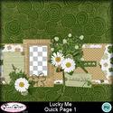Luckyme_qp1-1_small