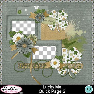 Luckyme_qp2-1