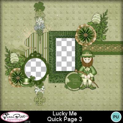 Luckyme_qp3-1
