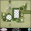 Luckyme_qp3-1_small