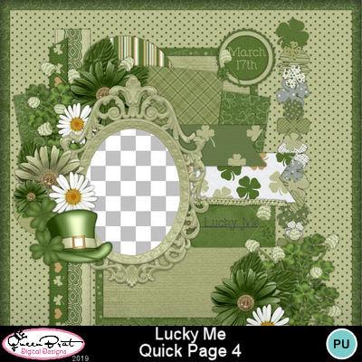 Luckyme_qp4-1