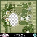 Luckyme_qp4-1_small