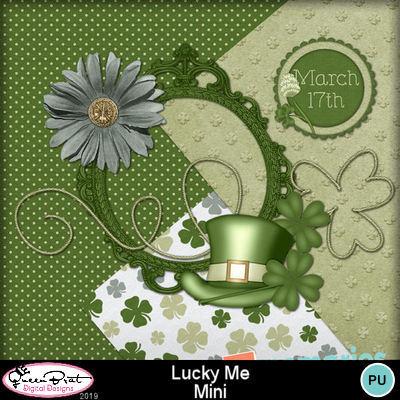 Luckyme_sampler