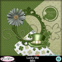 Luckyme_sampler_small