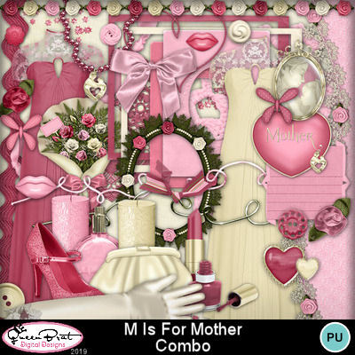 Misformother-2