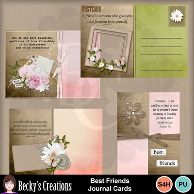 Journal_cards