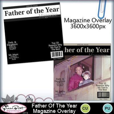 Magazinecoveroverlay-fatheroftheyear1