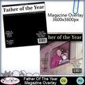 Magazinecoveroverlay-fatheroftheyear1_small