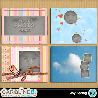 Joy-spring-8x11-album-2-001-copy