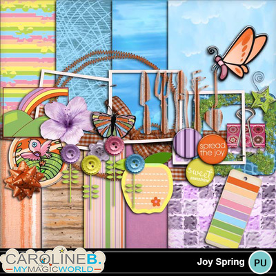 Joy_spring_extras_1