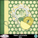 Makelemonade_sampler_small