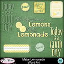 Makelemonade_wordart_small