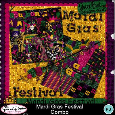 Mardigrasfestival-1