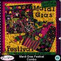 Mardigrasfestival-1_small