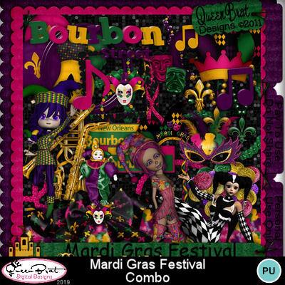 Mardigrasfestival-2