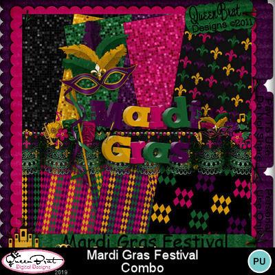 Mardigrasfestival-3
