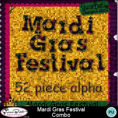 Mardigrasfestival-4