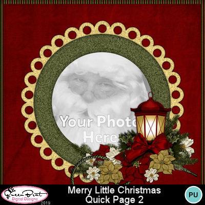 Merrylittlechristmasqp2
