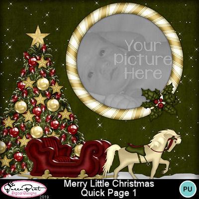 Merrylittlechristmasqp1-1