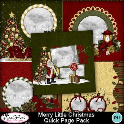 Merrylittlechristmasqppack1-1