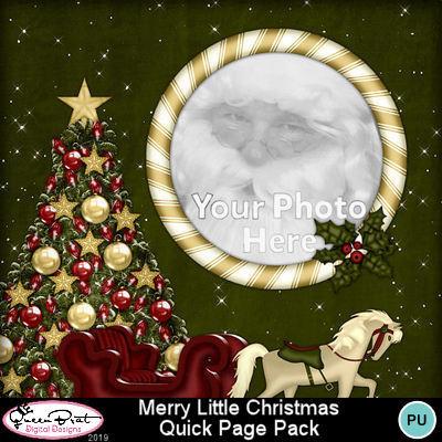 Merrylittlechristmasqppack1-2