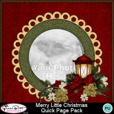 Merrylittlechristmasqppack1-3