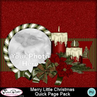 Merrylittlechristmasqppack1-4