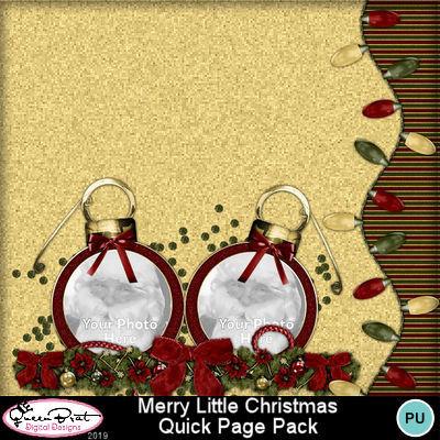 Merrylittlechristmasqppack1-5
