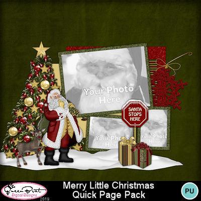 Merrylittlechristmasqppack1-6