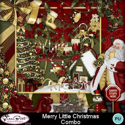 Merrylittlechristmas-1