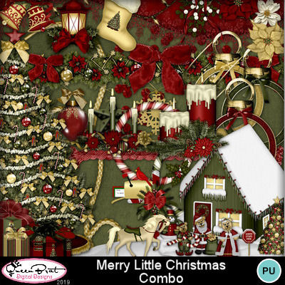 Merrylittlechristmas-2
