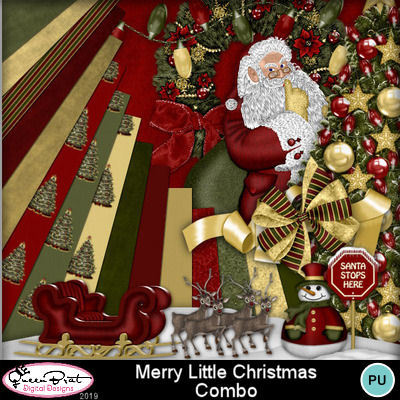 Merrylittlechristmas-3