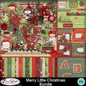 Merrynbright_bundle1-1_small