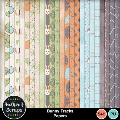 Bunny_tracks_3