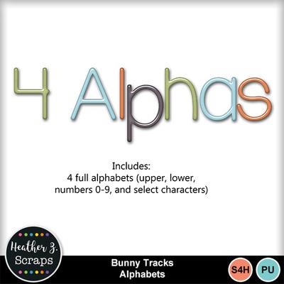 Bunny_tracks_4